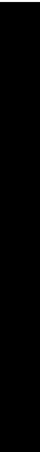 side01